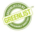 EpsomTax.com Limited' on Greenlist